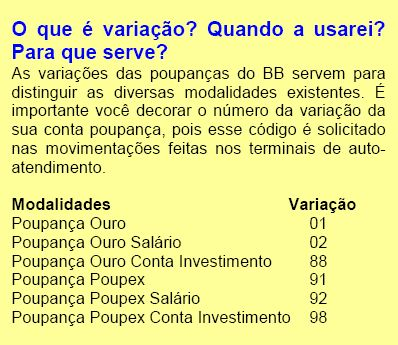 poupancas-bb-variacao