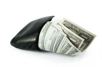 Iof Sobre Compras Com Cart O De Cr Dito No Exterior Internet Inclusa Sobe De 2 38 Para 6 38