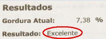 Excelente