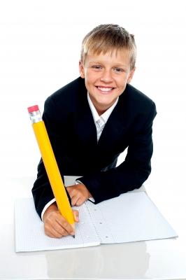 Escrever com qualidade