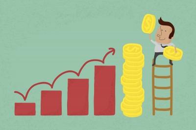 Saneamento básico financeiro