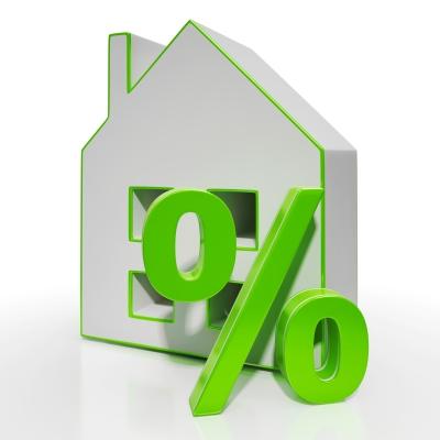 Portabilidade crédito imobiliário