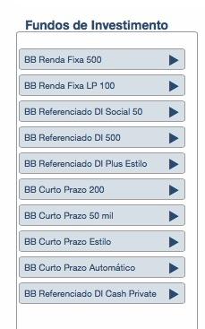 BB Fundos