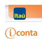 Itau iConta
